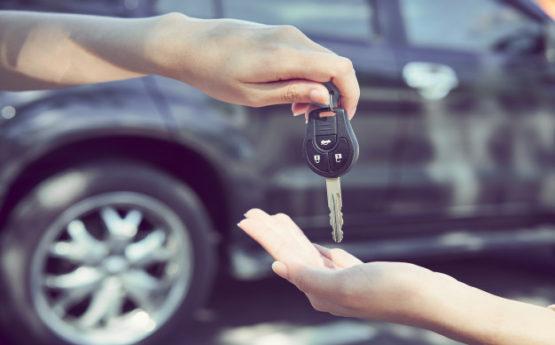 Voy a vender mi coche, ¿Cuáles son los trámites correspondientes?