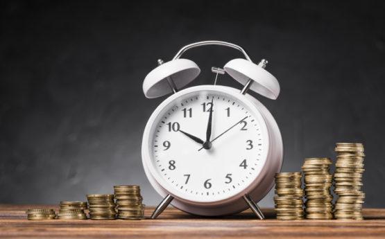 Asegurar tu futuro con un Plan de Pensiones