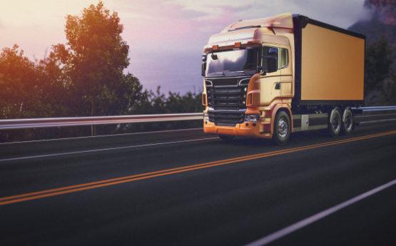 Tenemos las coberturas que necesitas para tus camiones o vehículos industriales