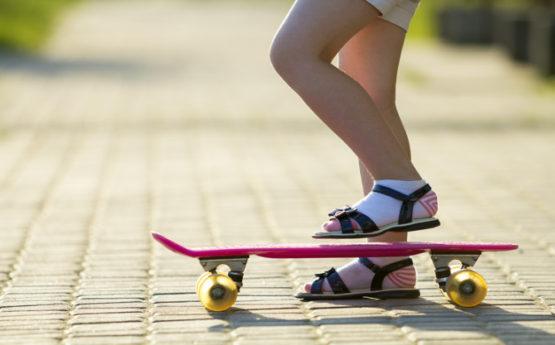 ¡¡Si tus hijos juegan, protégelos con Accidentes Junior!!