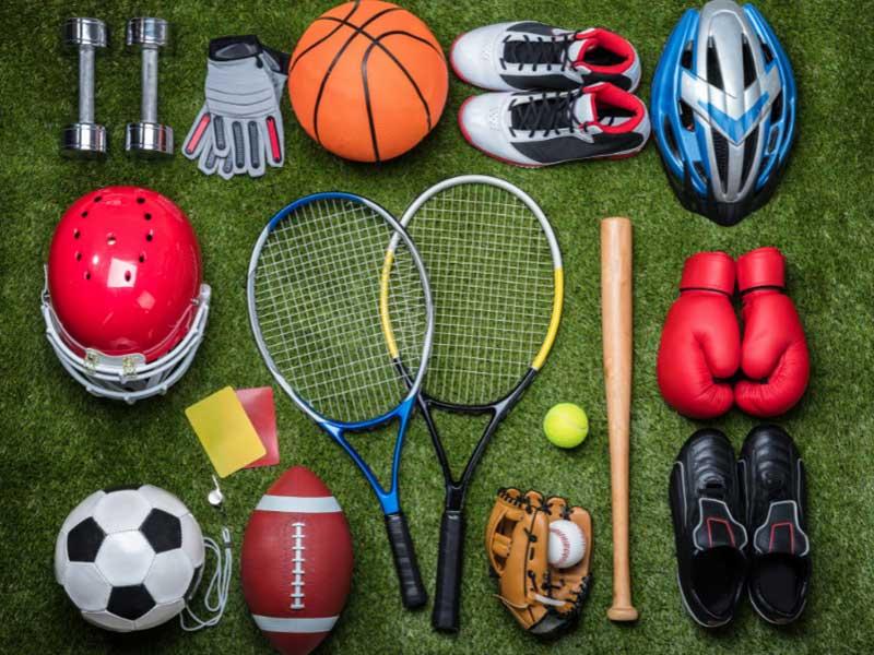 seguro de accidentes deportivos