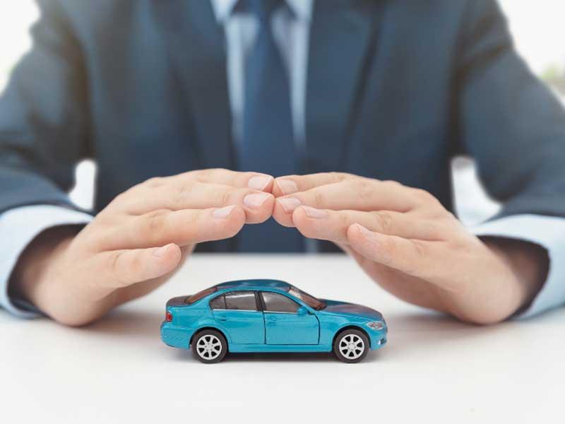 el mejor seguro de coche