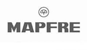 seguro mapfre en almeria